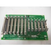 National Instruments SC-2056
