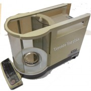 A&D Weighing HA-202M Semi Analytical Balance Scale