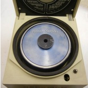 Beckman Microfuge 12 Centrifuge with 6 Position Rotor