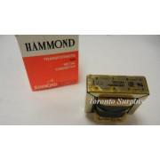 Hammond 160G24