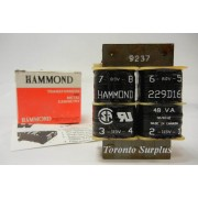 Hammond 229D126