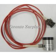 Dunegan Endevco S140 BM / S140BM Transducer