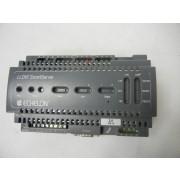 Echelon 72103R-4PL i.LON Internet Server