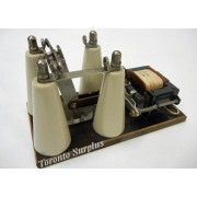 Price Electric 6225-15