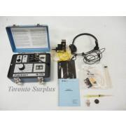 Fitel Photomatrix F-PMX / FPMX Fibreset