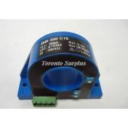 Lem DHR 300 C10 / DHR300C10 Current Transducer, 20 - 50VDC