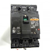 Fuji Auto Breaker SA33C BBASC010, 10A, 50-60Hz, Max AC500V