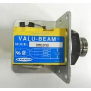 Banner VALU-BEAM SM912FQD Bipolar NPN/PNP DC-Powered Sensor