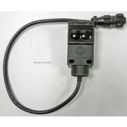Allen-Bradley 42KRU-9000