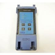 Exfo FLS-130A / FLS130A Laser Source