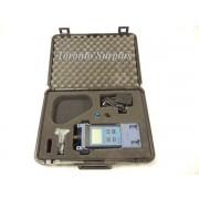 Exfo FOT-20A / FOT20A Fibreoptic Tester