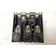 Klockner-Moeller ZM6a-25-NA