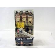 Klockner-Moeller NZN6B-63