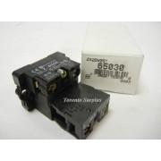 Telemecanique ZA2BW061
