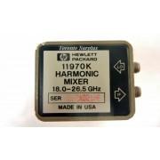 HP 11970K