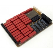 Teradyne Circuit Card Assembly for L353 Functional Tester
