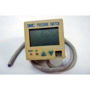 SMC ZSE4-01-65