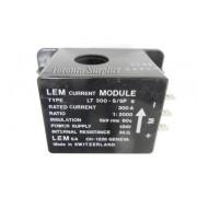 Lem LT 300-S/SP