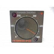 Omega Engineering 6103