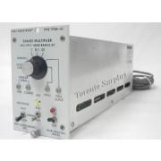 MKS Instruments 170M-6C
