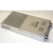 Spellman / GE Medical Systems Lunar HV-PS 7681/ SBD40PN280X2890 Prodigy / DPX Series High Voltage Power Supply