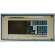 Bruce 7351C / 9760400 Control Unit