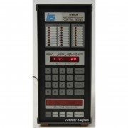 ITS 800-0399 Tymkon Microprocessor Control Center