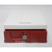 Fisher Scientific 11-500-12S /1150012S Magnetic Vortexer / Stirrer