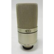 MXL 990 Condenser Microphone BNIB / NOS
