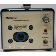 Cole Parmer 7520-00 Masterflex Peristaltic Pump