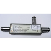Agilent 86205A