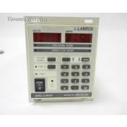Lambda Power Supply LLS6120