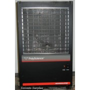 Polyscience 7730 Air Cooled Recirculator, 120V