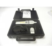 Omega FLCK 1 Hand Held Gas and Pneumatic Leak Detector Kit