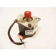 Pacific Scientific Powermax II P21NSXC-LNFNS02