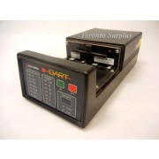 EG&G Ortec 760950