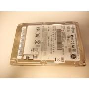 Fujitsu MHV2040AH
