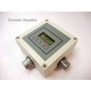 Flow Technology BR30-5-C-4
