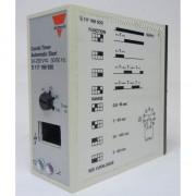 Electromatic S 117 166 920 4