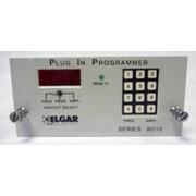 Elgar series 9010 Progammable Plug In Oscillator