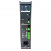 Emerson C80021