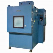 Envirotronics EH Series EH 36-2-20-RS High Speed, High-Low Temperature Humidity Test Chamber, Environmental Test Chamber