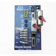 ESA NSK Drive ESA-Y4080A25-21