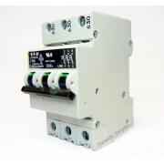 ETA 3 Phase Circuit Breaker 91G1632