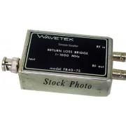 Wavetek FB40-75 Return Loss Bridge 1-1000 MHz