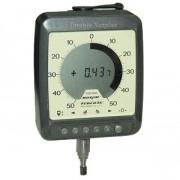 Mahr Federal Maxum Dial Indicator Model DEI-15111-D