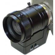 Tamron Lens 1:1.6 8-16mm