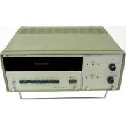 Yokogawa YEW 2505 Digital AC Meter