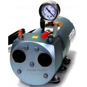 Gast 0523-V5420-G588DX 23 Series Oil-less Vacuum Pump & Compressor BRAND NEW / NOS