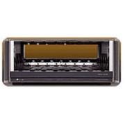 HP 70001A / Agilent 70001A System Mainframe